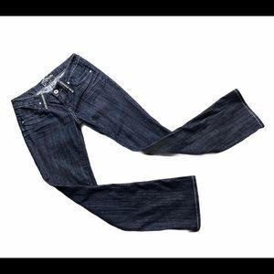 Miss Me Jeans Bronx bootcut